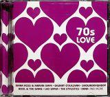 Music Club 70's Love -20tr-