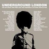 V/A-Underground London