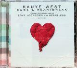 Universal 808s & Heartbreak (Limited Edition)