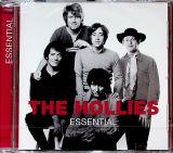 Hollies Essential