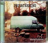 Knopfler Mark Privateering