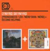 Lynyrd Skynyrd Pronounced 'Leh-'nérd 'Skin-'nérd / Second Helping