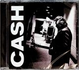 Cash Johnny American III: Solitary Man