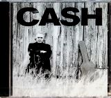 Cash Johnny American II: Unchained