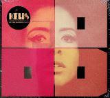 Kelis Food (Deluxe Edition)