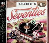 Music Brokers Rebirth Of The Seventies