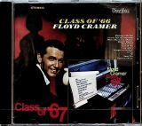Cramer Floyd Class Of '66 & Class Of '67