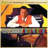 Cramer Floyd On The Rebound