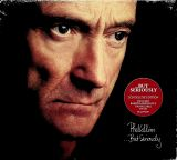 Collins Phil - But Seriously  (Deluxe Edition 2CD, Remastered)