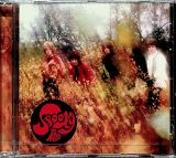 Spooky Tooth It's All About -Reissue-