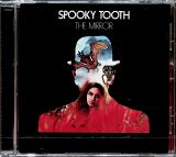 Spooky Tooth Mirror -Reissue-