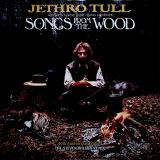 Jethro Tull Songs From The Wood (40th Anniversary Edition) - The Steven Wilson Remix