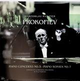 Vinyl Passion Classical Piano Concerto No. 5 - Hq