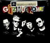 Edel Records Gizmodrome (2017)