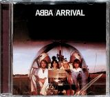 ABBA Arrival - Remastered