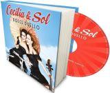 Bartoli Cecilia Dolce Duello - Cecilia & Sol (Deluxe Edition)