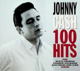 Cash Johnny 100 Hits