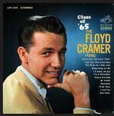 Cramer Floyd Class Of '65