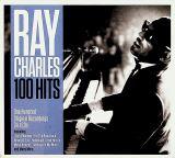 Charles Ray 100 Hits
