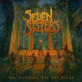 Phd Music 'Cauldron And The Cross (Digipack)
