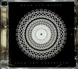 Dead Can Dance Into The Labyrinth - remaster