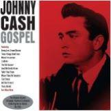Cash Johnny Gospel (2CD)