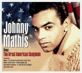 Mathis Johnny Sings The Great American Songbook -Reissue-