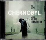 Deutsche Grammophon Chernobyl (O.S.T.)