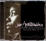 Armatrading Joan Love And Affection: The..