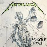 Metallica …And Justice for All (Remastered Expanded Edition)