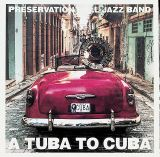 Play It Again Sam A Tuba To Cuba