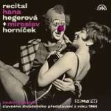 Supraphon Recital 1966