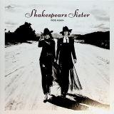 Shakespear's Sister Ride Again