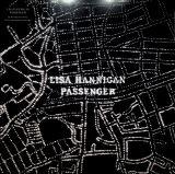 Hannigan Lisa-Passenger Ltd.