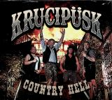 Krucipüsk Country Hell