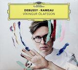 Deutsche Grammophon Debussy - Rameau
