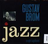 Brom Gustav Jazz