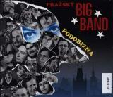 Pražský Big Band Podobizna