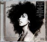 Keys Alicia Here (Bonus Tracks)