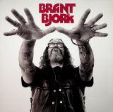 Bjork Brant Brant Bjork