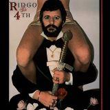 Starr Ringo-Ringo The 4th -Coloured-