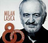 Warner Music Mojich osemdesiat (4CD)