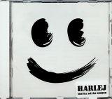 Warner Music Smutku dávám sbohem
