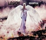 Legion Redemption -Digi-