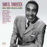 V/A-Soul Voices