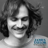 Taylor James-James Taylor's Greatest Hits (2019 Remaster)