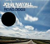Edel Records Road