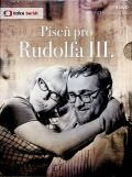 Matuška Waldemar Píseň pro Rudolfa III. (remasterovaná verze)