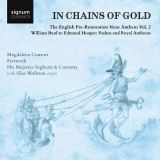 Fretwork-In Chains Of Gold Vol.2