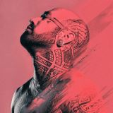 Nahko And Medicine For The People-Take Your Power Back -Gatefold-